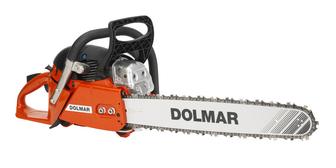 Motorzāģis Dolmar PS-7310